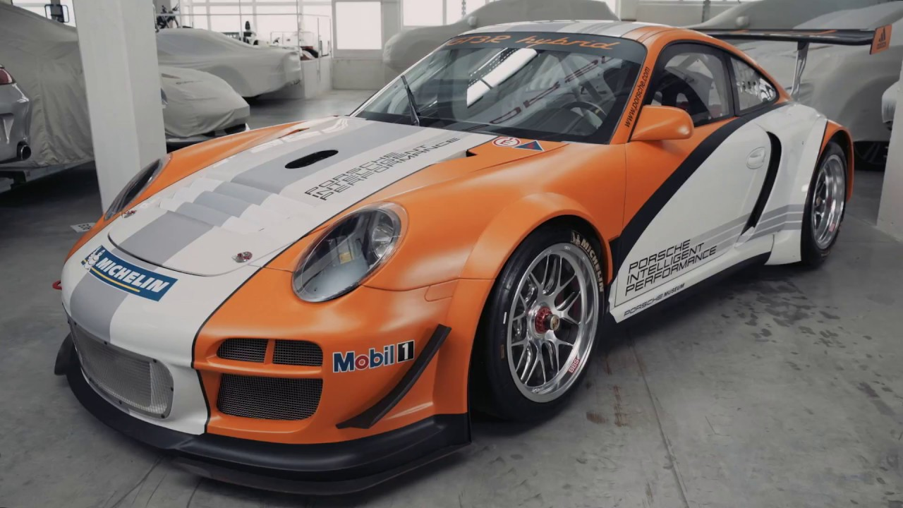 Porsche 911 GT3 R Hybrid Race Car Highlights - YouTube on 919 porsche hybrid race car, porsche factory race cars, porsche track car red, porsche 918 hybrid race car, falken porsche 911 race car, porsche gt3 race cars, porsche 911 vintage race car, porsche cayman car, chrysler patriot hybrid race car, 1969 porsche 912 race car, mclaren f1 race car, audi r8 race car, 1999 porsche 911 race car, 1986 porsche 944 race car, ford fusion hybrid race car, porsche gt3 cup car, camaro gt3 race car, porsche 993 race car,