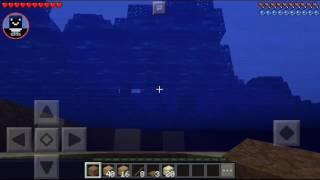 Download Bauen Unter Wasser Videos Dcyoutube - Minecraft haus aus wasser bauen