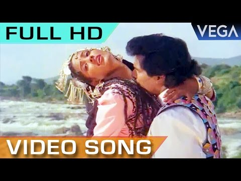 Parisam Poda Varalama Video Song | Mutrugai Tamil Movie |  C. Arunpandian | Ranjitha