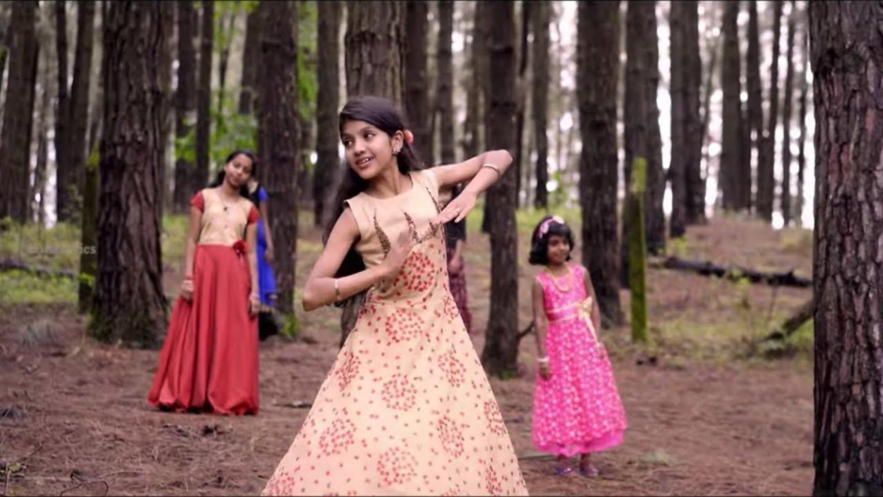 4K Video | Eeshoye Va Va | New Christian Devotional Song 2018 | Janet Chethipuzha | Mariamma Jacob