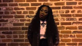 """""""Ambitious Soul"""" By TempestB (Video)"""