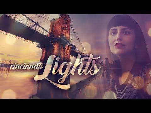 Cincinnati Lights