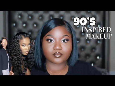 90's-inspired-makeup-tutorial