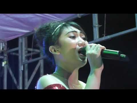 BINTANG TIMUR - Mimpi Terindah   Anisa Putri