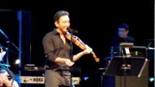 EBI-Shadmehr Aghili concert, Royaye Ma tour, Calgary, Alberta, Feb 2013