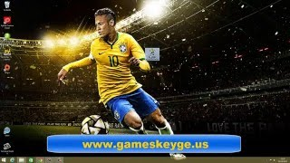 Pro Evolution Soccer 2016 PES 2016 CD Key