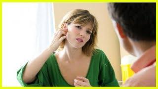 Remèdes naturels contre l'infection des oreilles ou les otites
