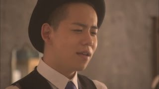 http://www.shimizushota.com/ 自身初のカバーアルバム「MELODY」2012年...