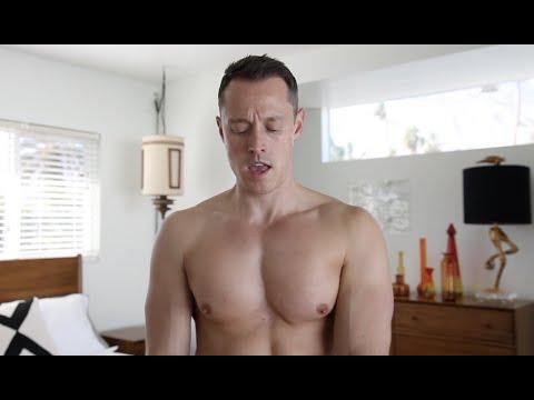 anal masturbation techniques for men