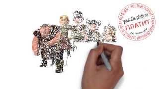 Как легко нарисовать героев мультфильма как приручить дракона(Как правильно нарисовать героев мультфильма Как приручить дракона. http://youtu.be/MhAnX3bHCCI Однако не все так прост..., 2014-09-04T03:32:35.000Z)
