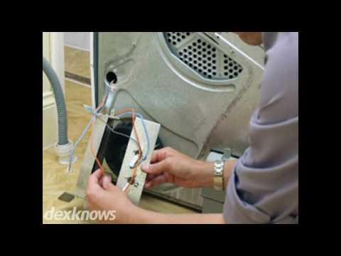 Appliance Sales & Service Palestine TX 75801-2546