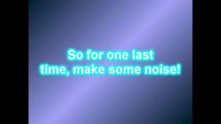 Jay z ft. Linkin park - Numb/Encore w/lyrics