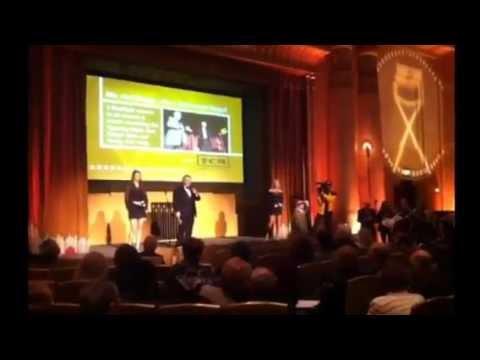 Atlanta Jewish Film Festival Opening Night Gala