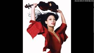 Vanessa-Mae The Original Four Seasons. Winter-1. Allegro Non Molto