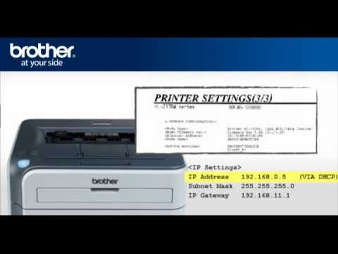 how to use my hp5520 wireless printer