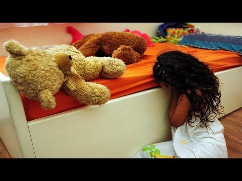 Os Três Grupos de Abuso Sexual - Aula VII Abuso e Exploração Sexual de Crianças e Adolescentes