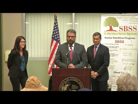 attorney-general-becerra-announces-new-effort-to-protect-seniors-from-identity-theft-and-fraud