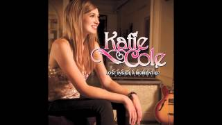 Watch Katie Cole Always video