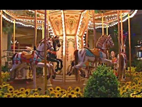 bellagio-conservatory-and-botanical-gardens-hd---las-vegas-youtube