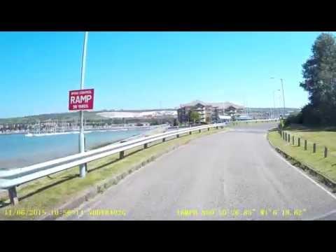 Port Solent Portsmouth