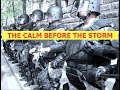 The Calm Before The Storm Todays Headlines Current Events mp3