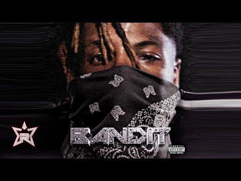 Juice WRLD & NBA YoungBoy - Bandit