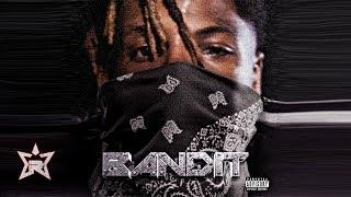 Gambar cover Juice WRLD & NBA YoungBoy - Bandit