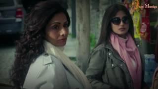 Song: O Sona Tere Liye Singer: AR. Rahman, Shashaa Tirupati
