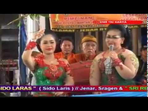Lewung // Karawitan SIDO LARAS SIDO LARIS