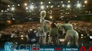 Пающие трусы - I'm bad Новая волна New wave 2010(http://celeb.com.ua/2010/07/novaya-volna-2010-itogy-pervogo-dnya-video-vseh-uchastnykov-ot-ukraynyi-y-tablytsa-rezultatov/ Пающие трусы - I'm bad в ..., 2010-07-28T23:54:09.000Z)
