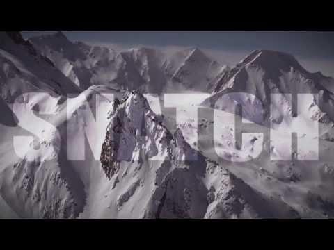 SNATCH - Volkl Snowboards Team Edit 2013