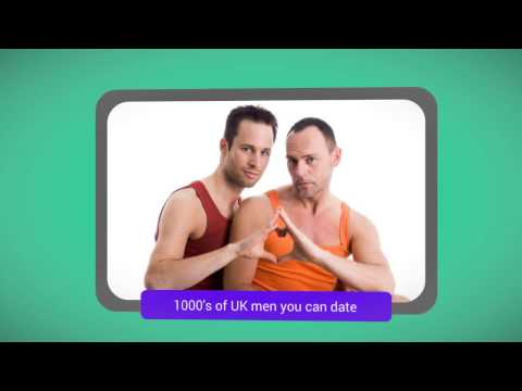 HIV Dating Sites - the best solution for UK HIV singles from YouTube · Duration:  1 minutes 19 seconds