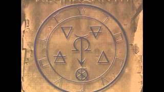 Algazanth Osiris-Typhon Unmasked (full album) YouTube Videos