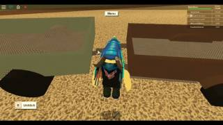 (roblox) wie man Lavaholz in Holz Tycoon 2