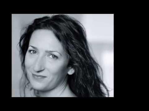 Vidéo Spot Radio Tassimo Belvita - Voix Off: Marilyn HERAUD (avec Alain Dorval et Frédérique Labussière)