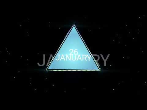 26_january_dj-antul_new_song