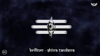 Shiv Tandav | Uma Mohan | (Brillium Remix)