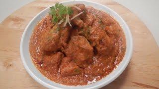 Chicken Angara  Sanjeev Kapoor Khazana