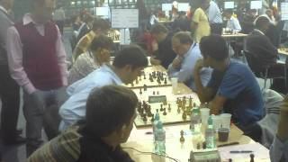 Russia_Ireland_Rd1_Chess_Olympiad_2010_More_Footage