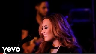 Repeat youtube video Demi Lovato - VEVO Presents: Demi Lovato - An Intimate Performance