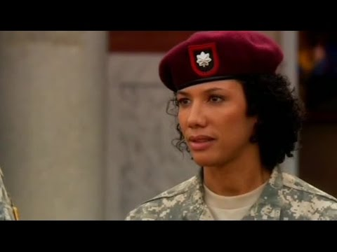 American Wives S01E10 Mauvaise Presse French