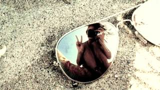 Sandy Rivera - It