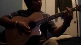 Jason J. - Drunk Love (Original Song)