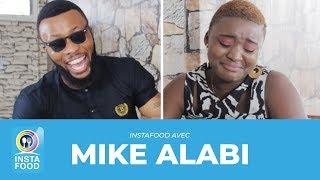 Download Video InstaFOOD avec Mike Alabi MP3 3GP MP4