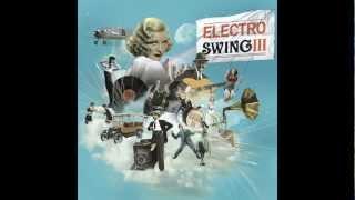 Artie Shaw - Prosschai (Minimatic Remix)