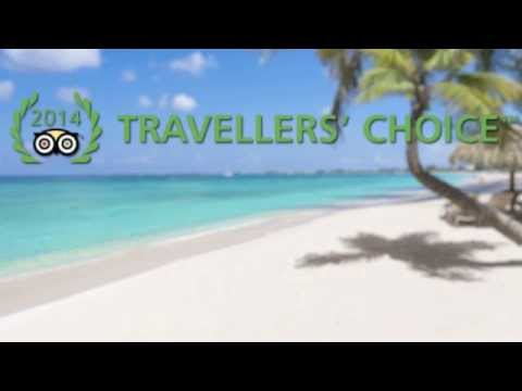 Cayman Islands Awards and Accolades