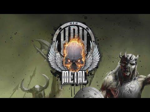 HRH TV - HRH Metal 2 - Rockumentary