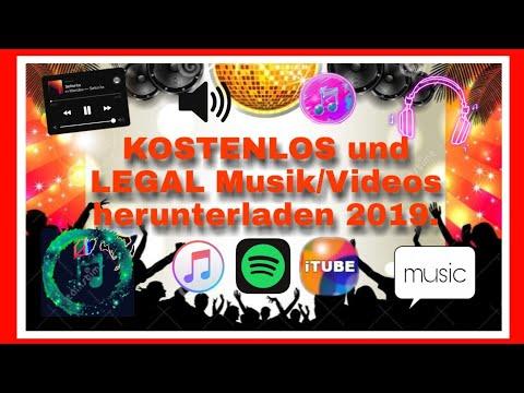 kostenlos-und-legal-musik/videos-herunterladen-2019.🎧der-beste-weg.-ohne-internet-anhören/anschauen