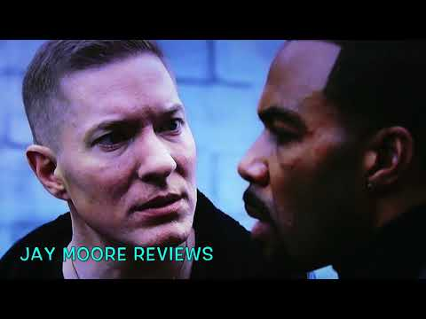 Power Season 5 episode 2 recap