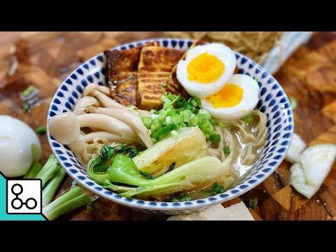 rāmen-végétarien---youcook